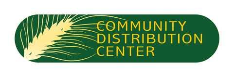 Community Distribution Center