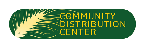 Community Distribution Center