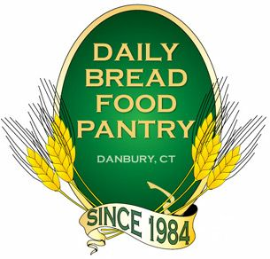 Daily Bread Food Pantry - Danbury