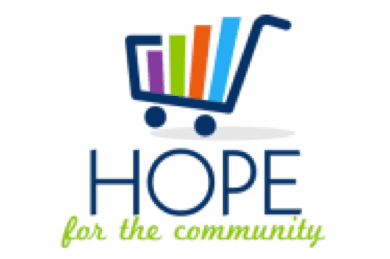 Hope For The Community