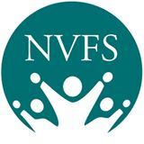 SERVE: Northern Virginia Family Service (NVFS)