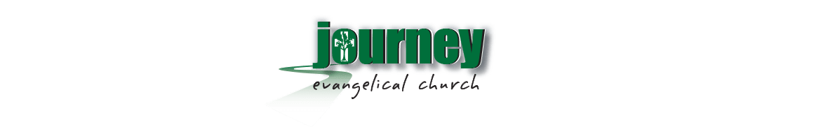 Journey Evangelical Church