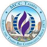 MCC Tampa Food Pantry