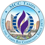 MCC Tampa Food Pantry