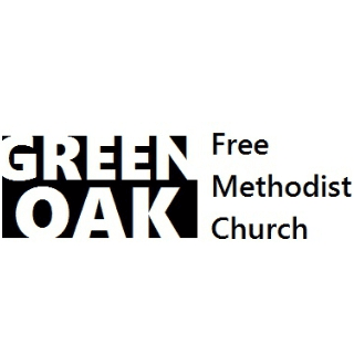 Green Oak Free Methodist Church Food Pantry
