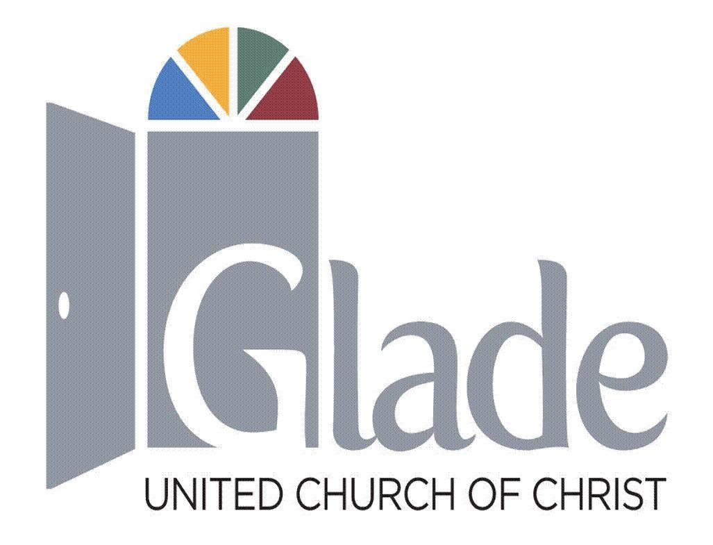 Glade Valley Food Bank