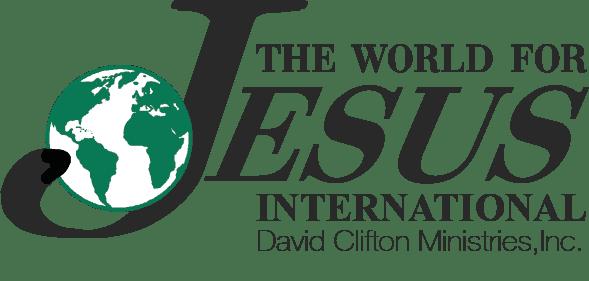David Clifton Ministries - Carpenters Cupboard