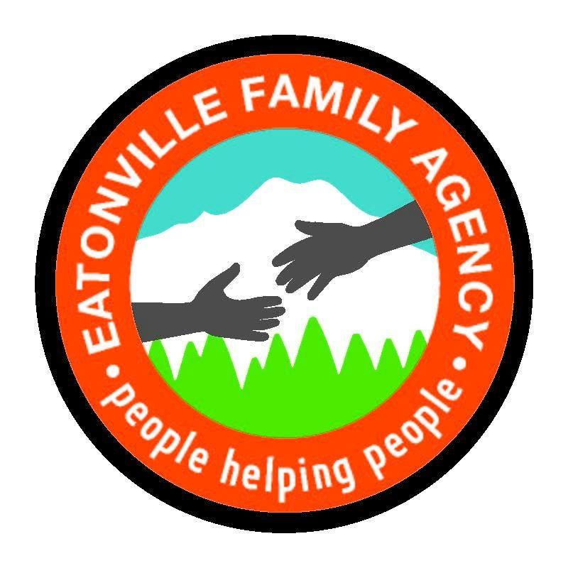 Eatonville Family Agency Food Pantry