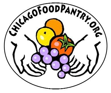 Chicago IL Food Pantries Chicago Illinois Food Pantries Food