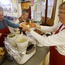 Belfast Soup Kitchen Foodpantries Org