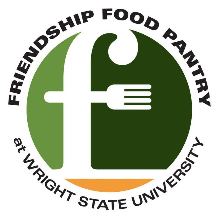 WSU Friendship Food