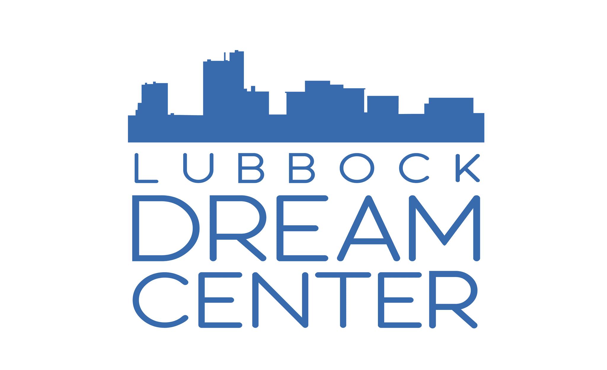 Lubbock Dream Center