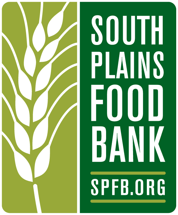 South Plains Food Bank