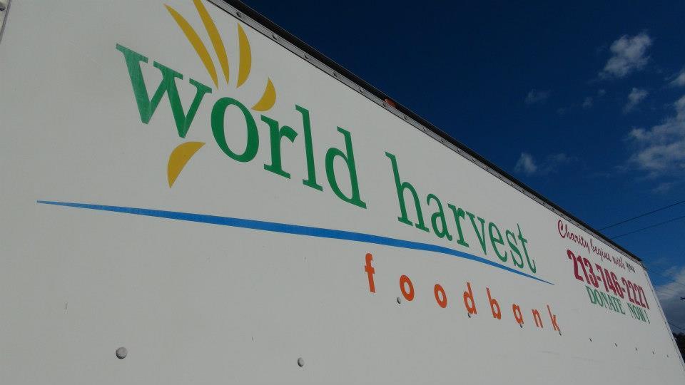 World Harvest Food Bank Foodpantries Org