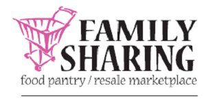 Family Sharing of Ozaukee County
