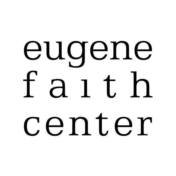Eugene Faith Center Food Pantry