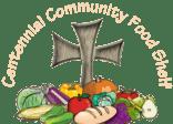 Centennial Community Food Shelf