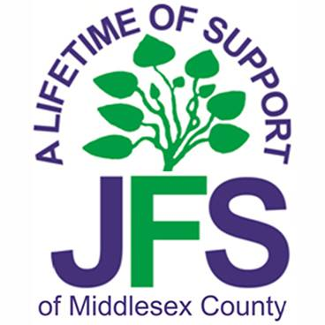 Jewish Family and Vocational Service of Middlesex County