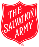 Salvation Army Redlands