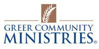 Greer Community Ministries Food Pantry