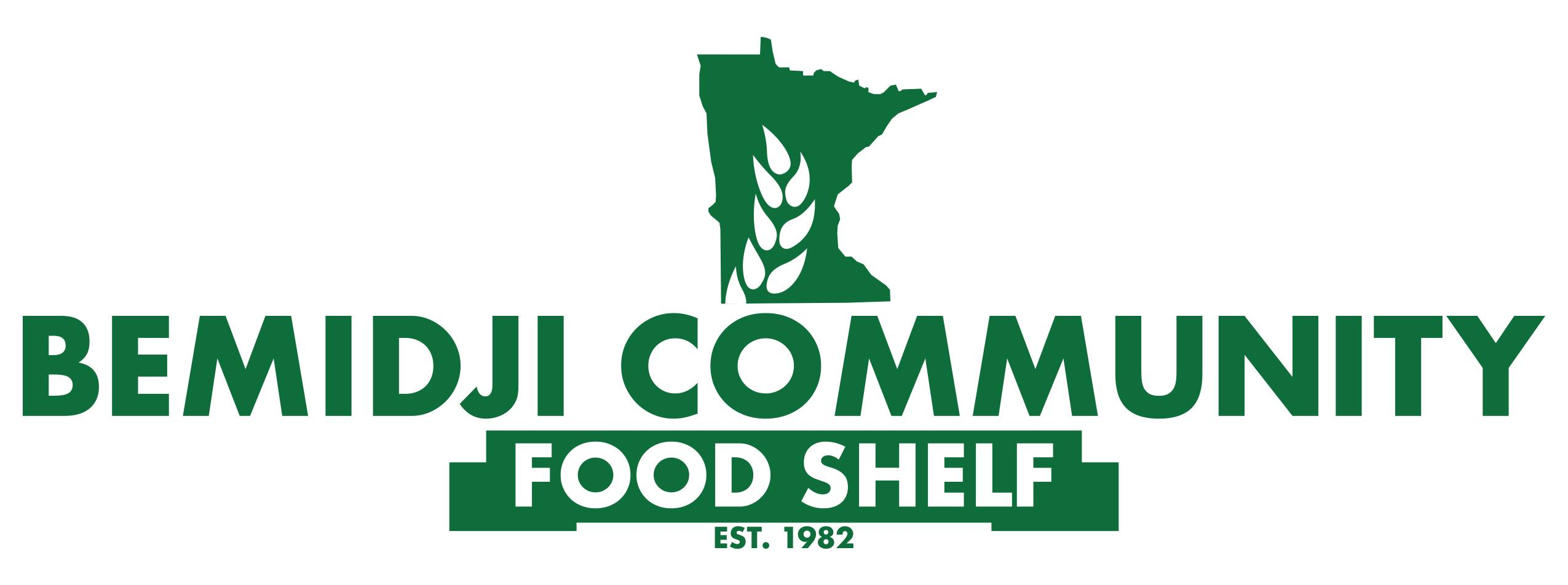 Bemidji Community Food Shelf