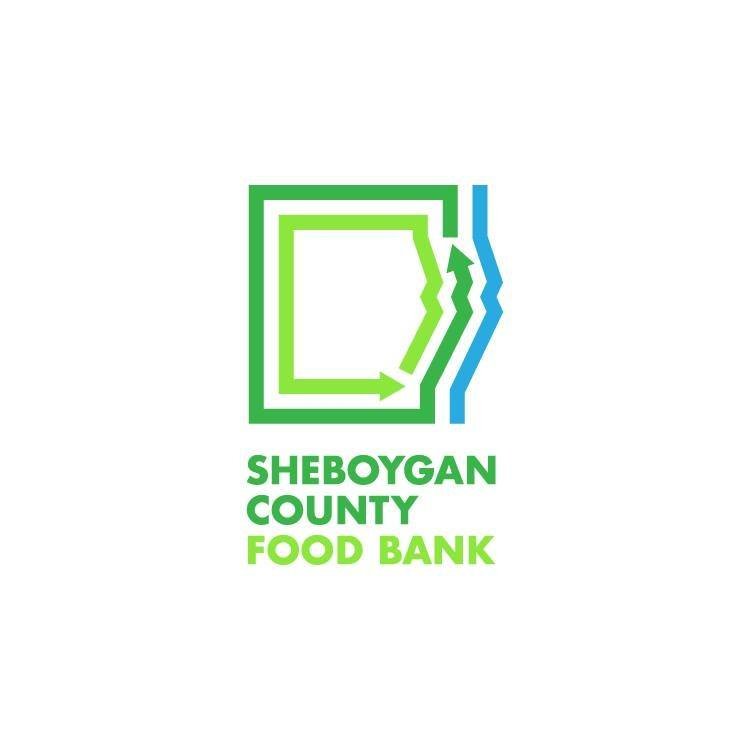 The Sheboygan Food Pantry