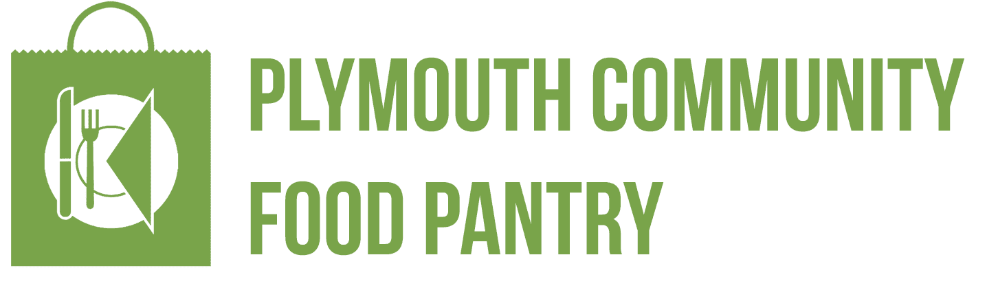 Plymouth Food Pantry