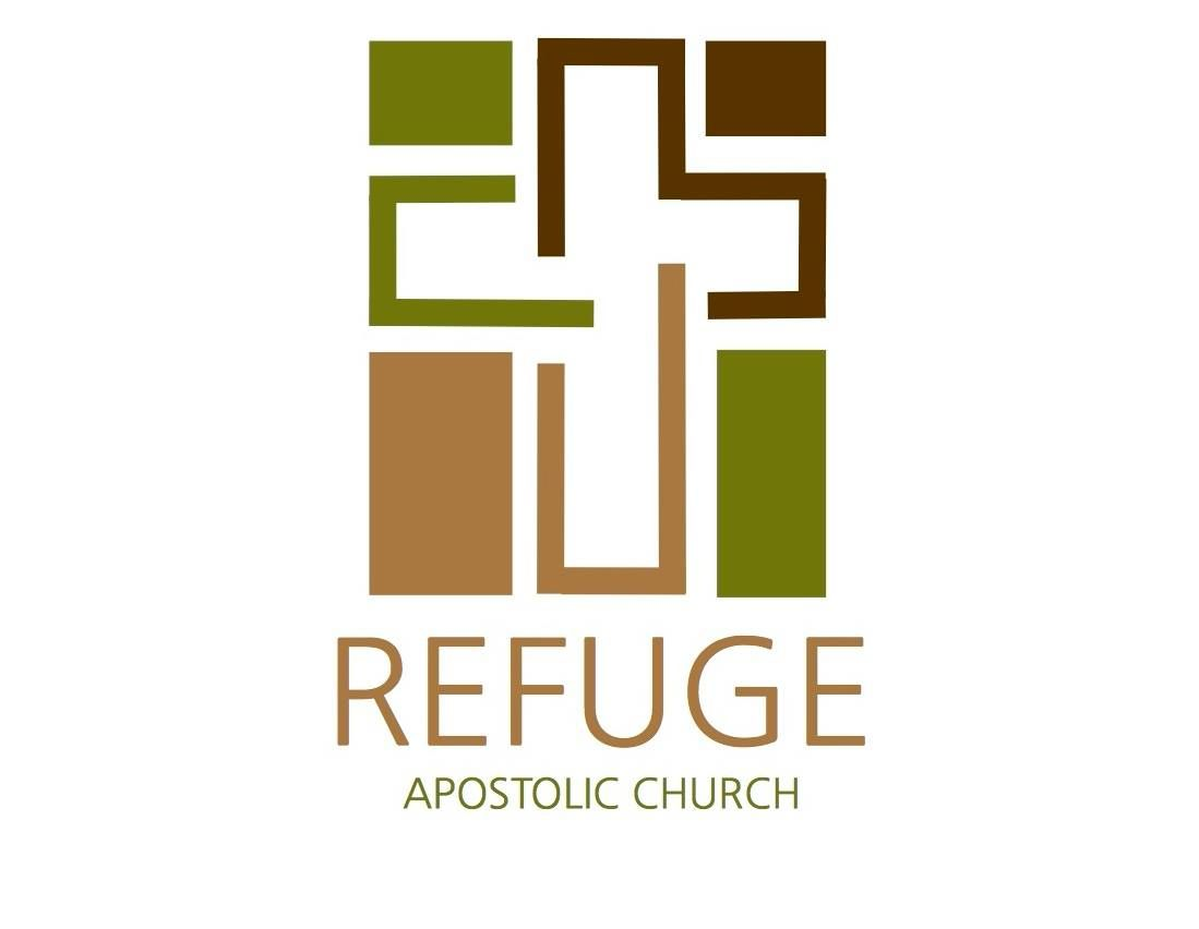 Refuge Apostolic Church