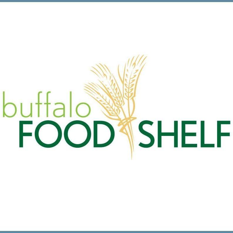 Buffalo Food Shelf