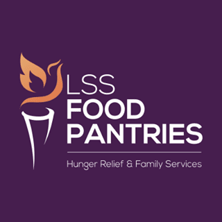 LSS Southside - Food Pantry