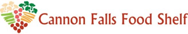 Cannon Falls Food Shelf