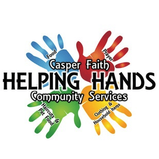 Radius Church - Helping Hands Community Services