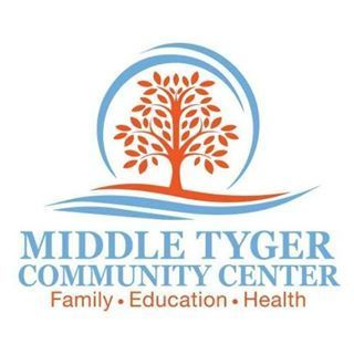 District Five Family Ministries - Middle Tyger Community Center (MTCC)