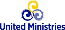 United Ministries of Greenville
