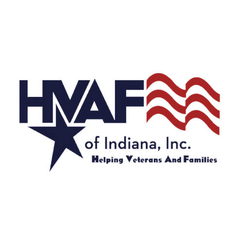 HVAF – Helping Veterans And Families