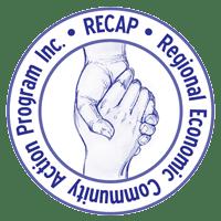 RECAP Inc.