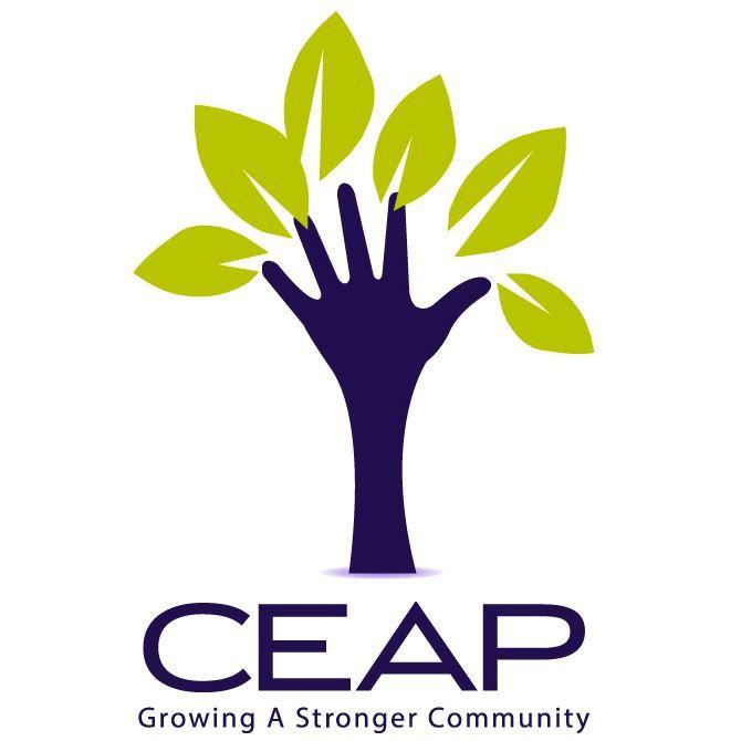 CEAP Community Emergency Assistance Program - Brooklyn Center Office