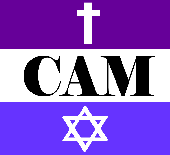 CAM Crisis Assistance Ministry