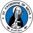 Food Pantry at St. Catherines - St. Vincent de Paul