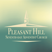 Food Pantry at Pleasant Hill Seventh Day Adventist Church
