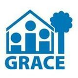 GRACE (Grapevine Relief And Community Exchange)