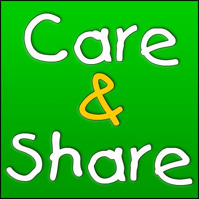 Care and Share Inc of Erie County
