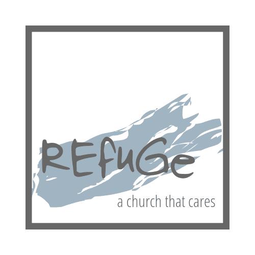 Refuge Church - Food Pantry