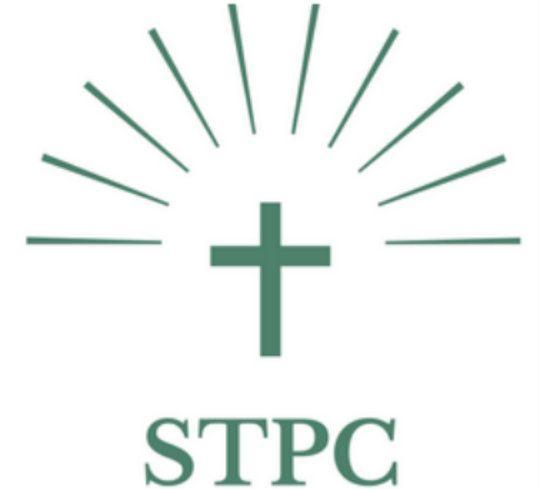 Sojourner Truth Presbyterian Church Food Pantry