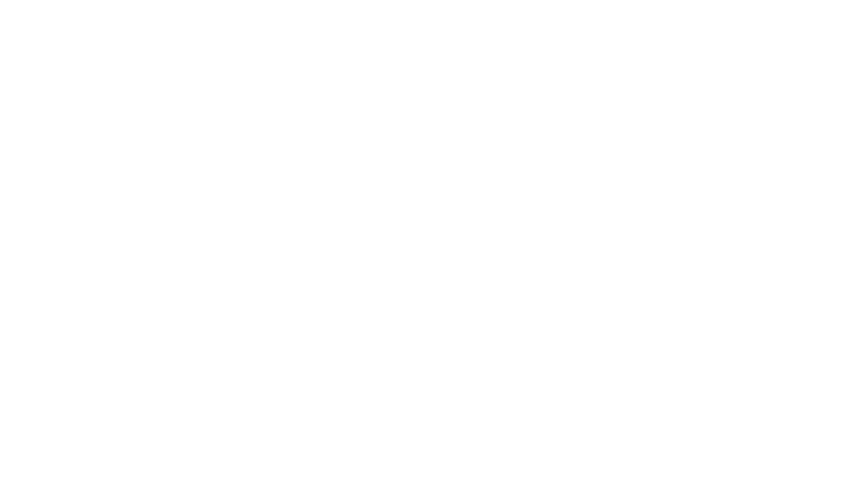 North Creek Church Food Pantry