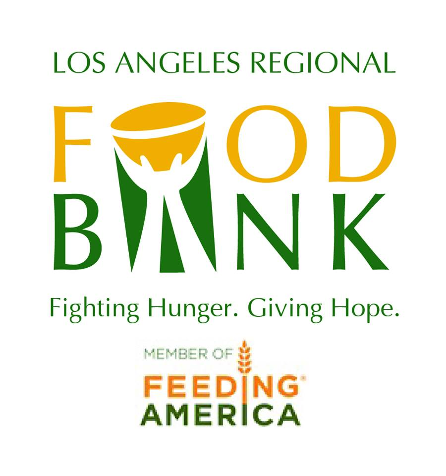 Los Angeles Regional Foodbank