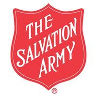 Salvation Army El Sobrante Food Pantry