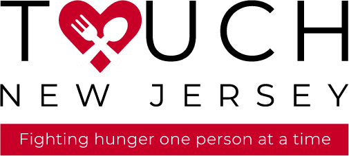Touch New Jersey Food Pantry