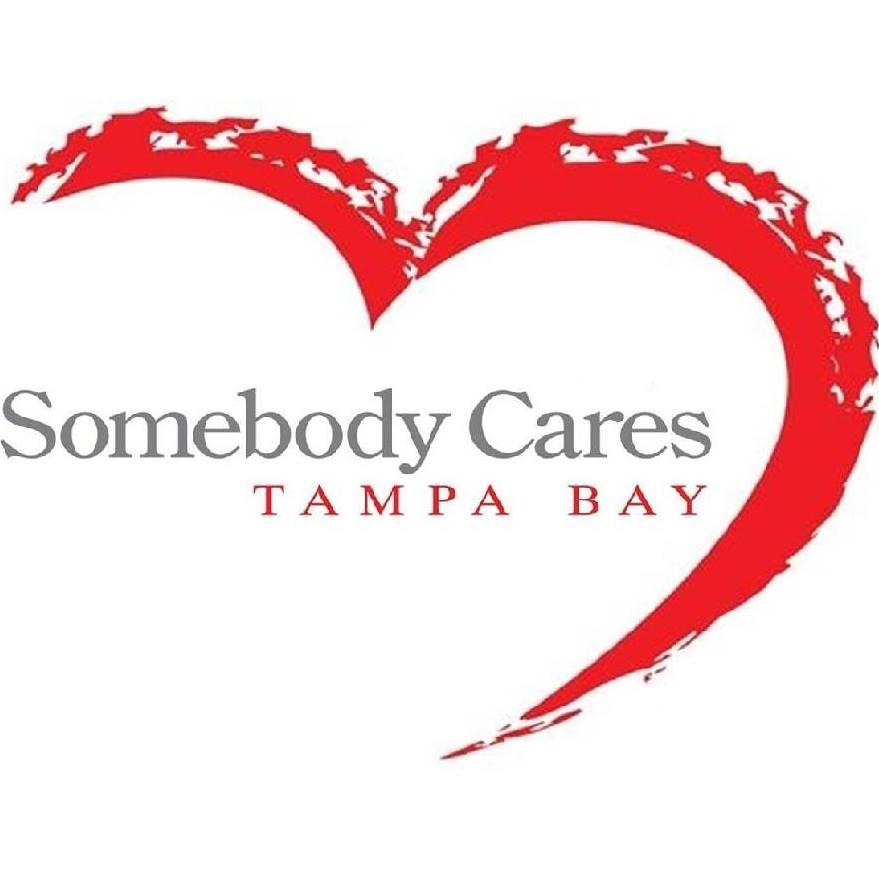 Somebody Cares Tampa Bay
