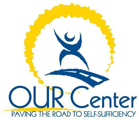 OUR Center - Hospitality Center